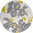 belvoir rug - product 527586