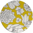 bloom rug - product 529346