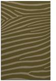 rug #532450 |  stripes rug
