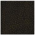 rug #535261 | square rug