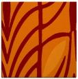 rug #538853 | square contemporary rug