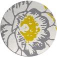 fossa rug - product 541666