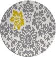 halcyon rug - product 543426