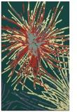 rug #546616 |  abstract rug