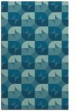 rug #551743 |  retro rug