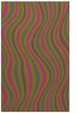 rug #553778 |  abstract rug