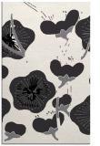 rug #565776 |  gradient rug