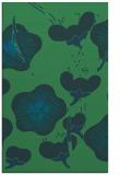 rug #565851 |  gradient rug