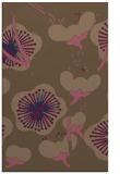 rug #565879 |  gradient rug