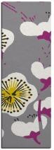 fields rug  - rug #566657