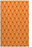 rug #571310 |  retro rug