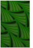 rug #572877 |  abstract rug
