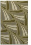 rug #573142 |  abstract rug