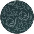 whitwick rug - product 583794