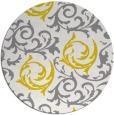 whitwick rug - product 583906