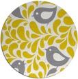 whistler rug - product 585666