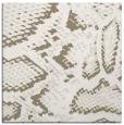 rug #587945 | square rug