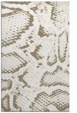 rug #588649 |  rug