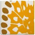 rug #591801 | square contemporary rug