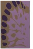 rug #592403 |  abstract rug