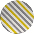 wave rug - product 594466