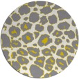 spots rug - product 596226