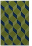 rug #597485 |  retro rug