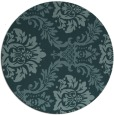 parade rug - product 599634