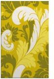 rug #601246 |  natural rug