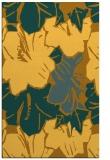 rug #603033 |  abstract rug