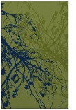 rug #608046    abstract rug