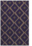 rug #613398 |  animal rug