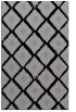 rug #613462 |  animal rug