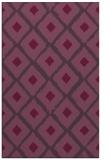 rug #613513 |  animal rug