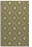 rug #613614 |  retro rug
