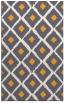 rug #613640 |  animal rug
