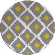 kiki rug - product 613826