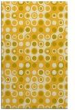 rug #615338 |  retro rug