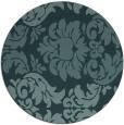 gilbert rug - product 617234