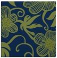rug #617901 | square contemporary rug