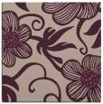rug #618021 | square contemporary rug