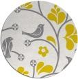 storybird rug - product 620866