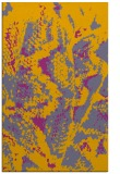 rug #622403 |  animal rug