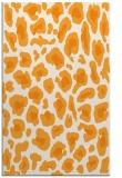 rug #624195 |  animal rug