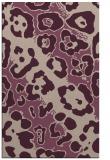 rug #625765 |  animal rug