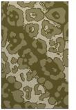 rug #625941 |  animal rug