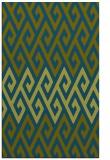 rug #627429 |  popular rug