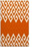 rug #627638    abstract rug
