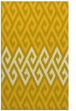 rug #627659 |  abstract rug
