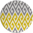 crowfoot rug - product 627906